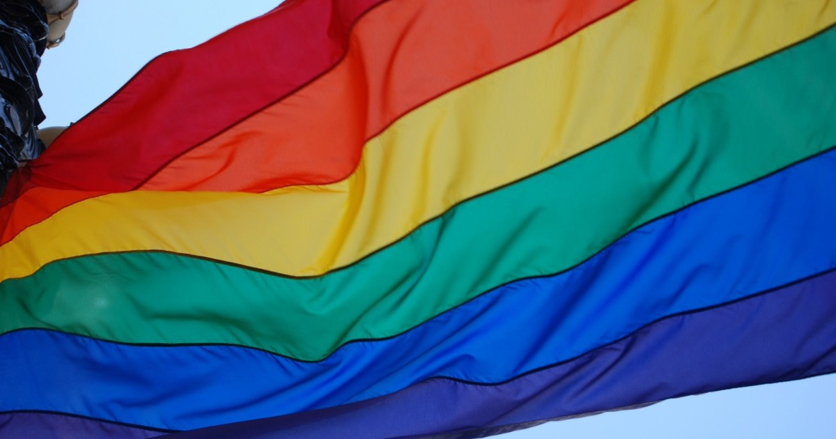 Teenage Girl Suspended From School for Refusing to Wear Pro-LGBT Remembrance Day Item