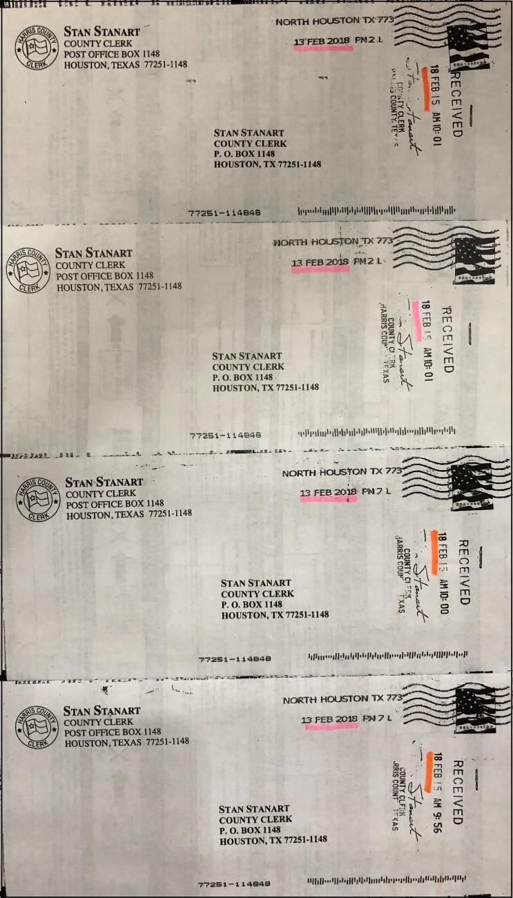 Allen West Condemns Democrats After National File's Biden-Sheila Jackson Lee Voter Fraud Report 10