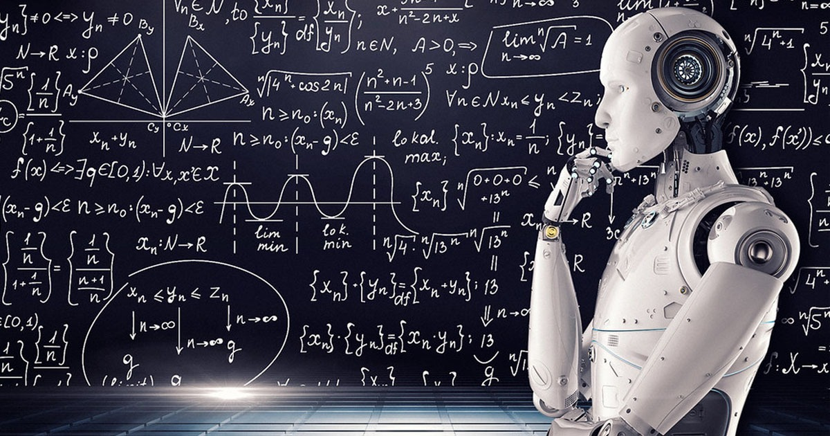Groundbreaking Language Model AI GPT-3 is Already 'Racist,' 'Sexist,' and  Antisemitic - National File