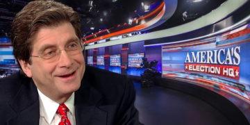 Arnon Mishkin, FOX News