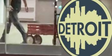 Detroit, Vote Fraud