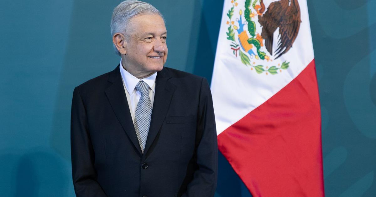 https://nationalfile.com/wp-content/uploads/2021/01/Mexico-President-Big-Tech-Censorship.jpg