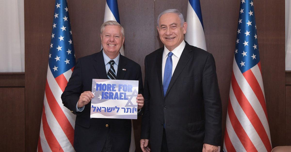graham-more-for-israel.jpg