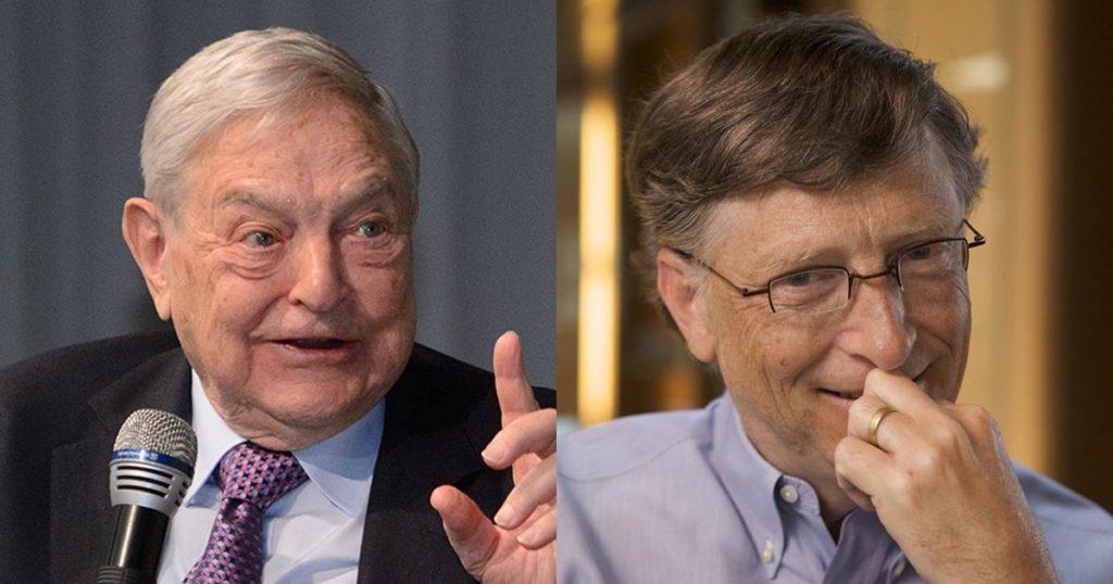 [Image: Bill-Gates-George-Soros-COVID-Test-1024x538.jpg]