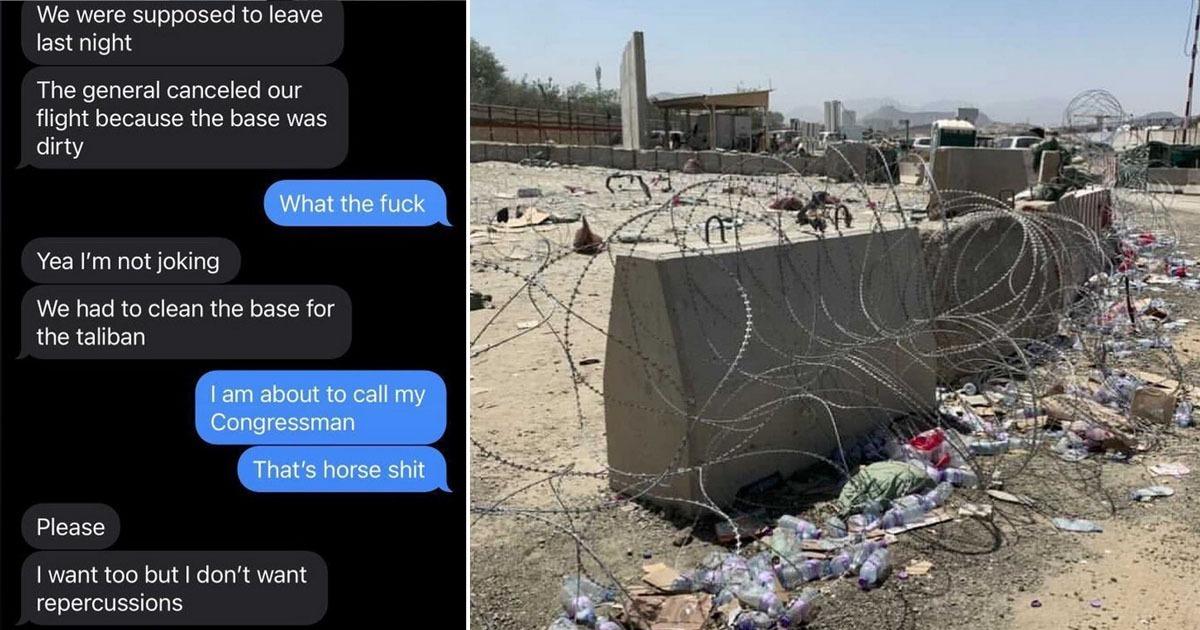 clean-base-taliban.jpg